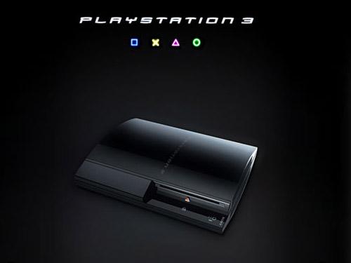 プレイ ステーション 3 PSD