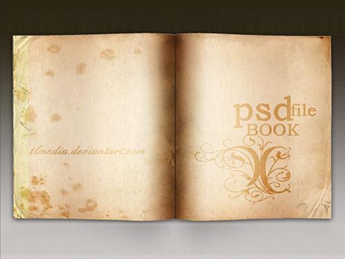 PSD の本