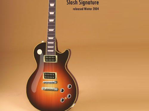 ギター PSD