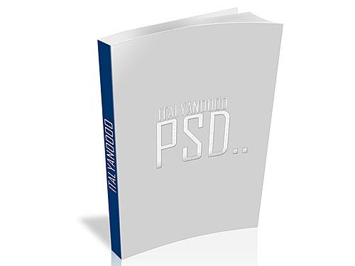 無料 PSD の本