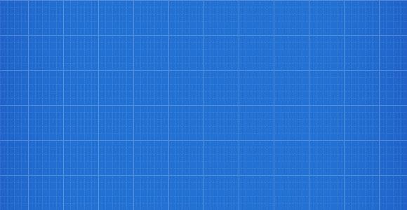 パターン PAT PSD を青写真します。