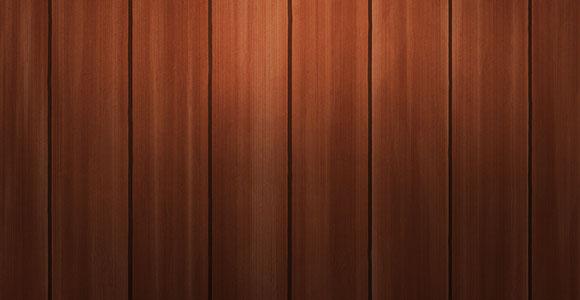 赤い木製パターン PNG