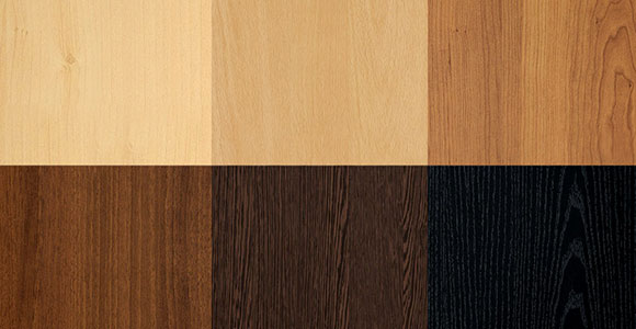 6 木材パターン/PNG パットを背景