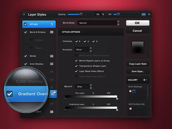 ミニ music player-ウィジェット psd最小ビデオ プレーヤー PSD無料 PSD アップル デバイスのモックアップPSD Dribbble プロフィール ウィジットPhotoshop のレイヤー スタイル ウィンドウ PSD を再設計5 無料光パターン パックPhotoshop のレイヤー スタイル ウィンドウ PSD を再設計
