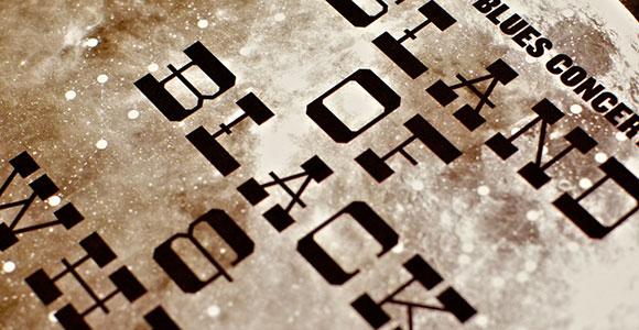Slabstatic ディスプレイのフリー フォント