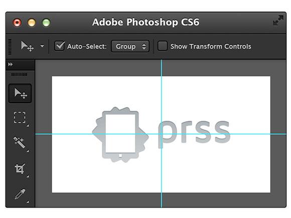 Photoshop UI 無料 PSD モックアップ