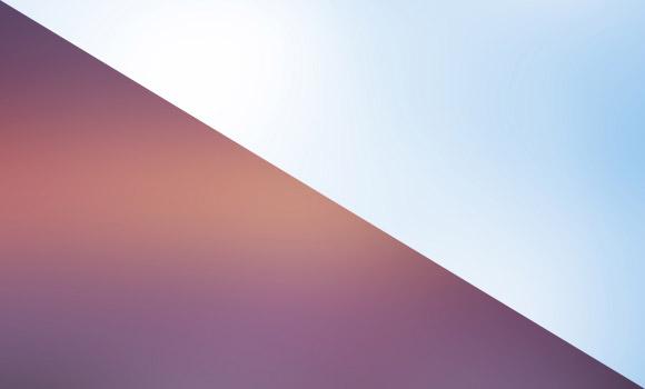 色のぼやけ PNG の背景